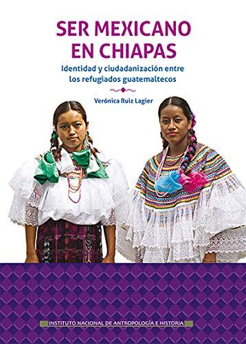 Nuestro firme compromiso con México