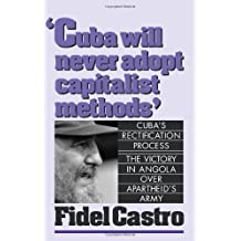 Cuba Will Never Adopt Capitalist Methods by Fidel Castro (1988-12-06)