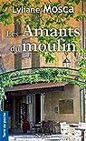 Amants du Moulin par Mosca