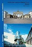 Unter den Linden & Pariser Platz Berlin (Sammelbände, Band 8)