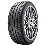 Riken Road Performance ( 205/55 R16 91V XL )