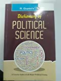 Dictionary of Political Science