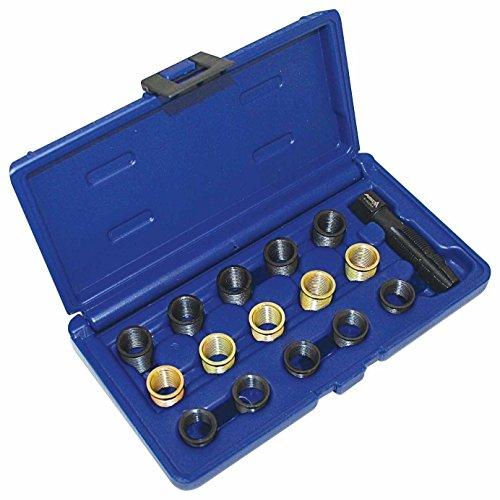 Asta A-62269 Zündkerzengewinde Reparatur Satz M14 x 1.25 mm