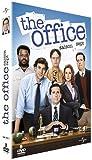 The office, saison 7