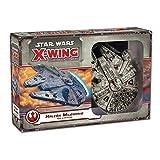 STAR WARS X-Wing: halcon milenario Edge Entertainment EDGSWX06