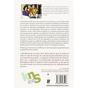 El choque de culturas. Edición revisada y ampliada: Un punto de vista nuevo y revolucionario que ayuda a comprender la relación entre los humanos y