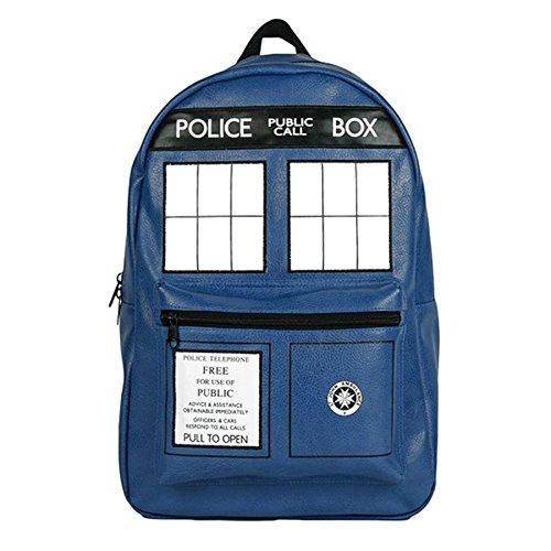 bleu-officiel-dr-who-tardis-de-police-telephone-box-sac-a-dos