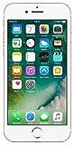 Apple iPhone 7 SIM-Free Smartphone-P