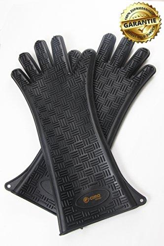 cima-xxl-calidad-premium-guantes-de-silicona-resistentes-al-calor-hasta-230-c-guantes-con-dedos-vers