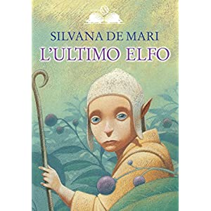 L'ultimo elfo (Istrici d'oro)
