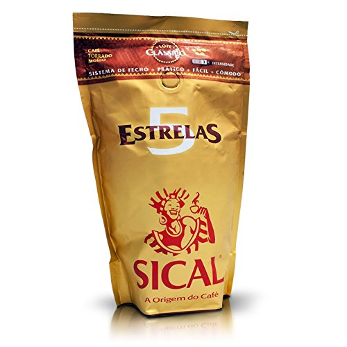 sical-5-estrelas-ground-coffee-portuguese-blend