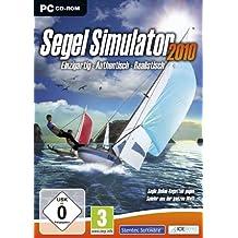 Segel Simulator 2010