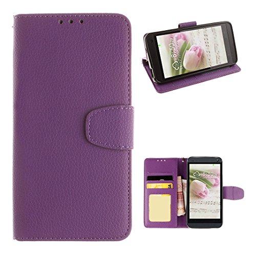 funda-htc-one-m7-htc-m7-pu-cuero-carcasa-moon-moodr-color-solido-purpura-suave-tpu-interior-caso-cub