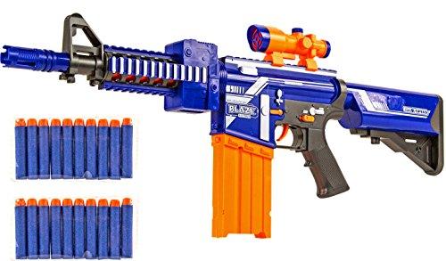 elektrisches-pfeil-gewehr-dart-strike-pfeile-waffe-airsoft-softair-20-softpfeilen