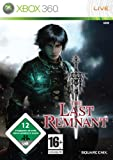 The Last Remnant [Import allemand]