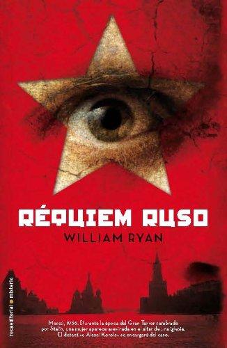 Réquiem Ruso