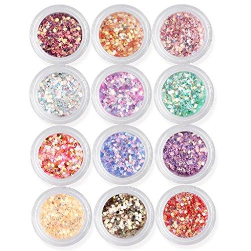 gellen-diamond-sequins-acrylic-12-colors-uv-gel-diy-glitter-decoration-nail-art-sequins-powder-set