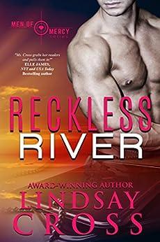 Reckless River: Men of Mercy, Book 3 (English Edition) par [Cross, Lindsay]