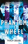 Phantom Wheel par Wolff