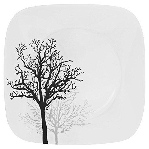 corelle-timber-shadows-large-plate-by-world-kitchen