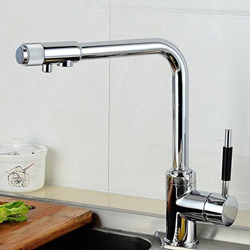 gzd-tout-cuivre-plating-chrome-double-usage-cuisine-double-eau-tube-caipen-robinet-de-lavabo