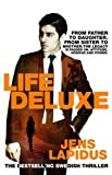 Life Deluxe (Stockholm Noir Trilogy 3)