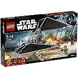 LEGO Star Wars - Figura TIE Striker (75154)