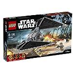 foto LEGO Star Wars 75154 - Set Costruzion...