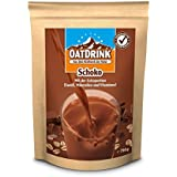 Best Body 2 Davina OatDrink Protéine