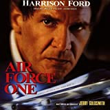 Air Force One -
