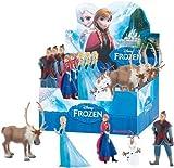 Comansi - Figura Frozen, el Reino de Hielo