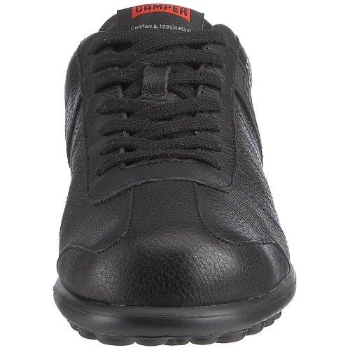 Schwarz Pelotas CAMPER Black XL Sneakers Herren w0xqgTB