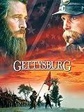 Gettysburg [Deluxe Edition] kostenlos online stream