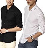 Super-Weston-Mens-Casual-Shirt