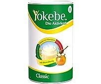Yokebe Classic Einzeldose, 500 g