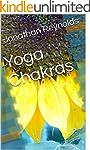 Yoga Chakras (Yoga Teacher Training)...