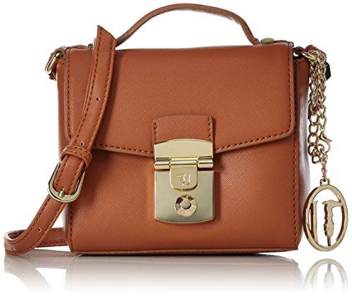 trussardi-womens-75b495xx53-cross-body-bag-brown-marrone-cuoio