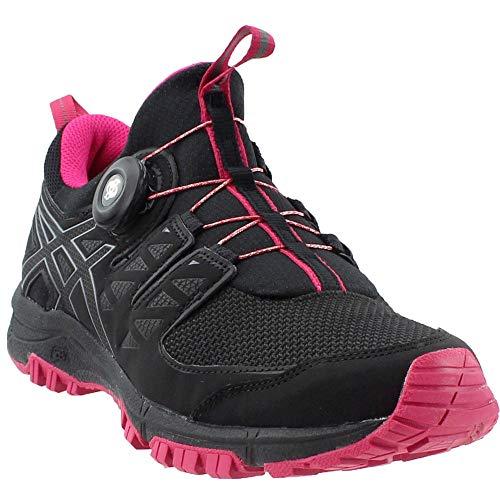 51lW9GCoakL. SS500  - Asics Womens Gel-Fujirado Shoes