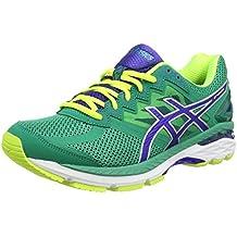Amazon.co.uk: over pronation running shoes