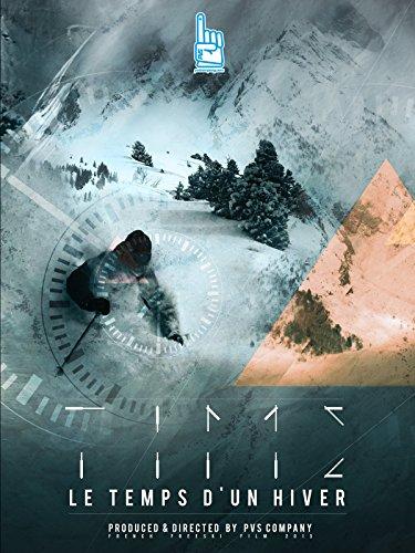 Time: Le Temps D'Un Hiver
