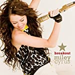 Lista brani: 1. Breakout  2. 7 Things 3. The Driveway  4. Girls Just Wanna Have Fun  5. Full Circle  6. Fly on the Wall 7. Bottom of the Ocean  8. Wake Up America  9. These Four Walls 10. Simple S...