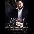 Fantasy for Sale