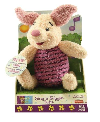 fisher-price-pooh-sing-n-giggle-piglet