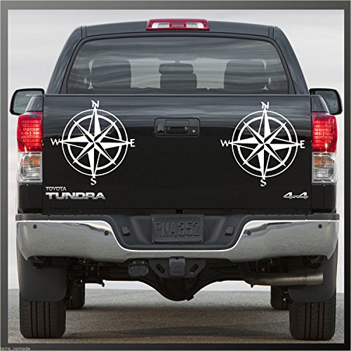 brjula-adhesivo-land-rover-4x-4-off-road-navegacin-estilo-2-unidades