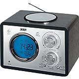 AEG MR 4104 Radio Classica