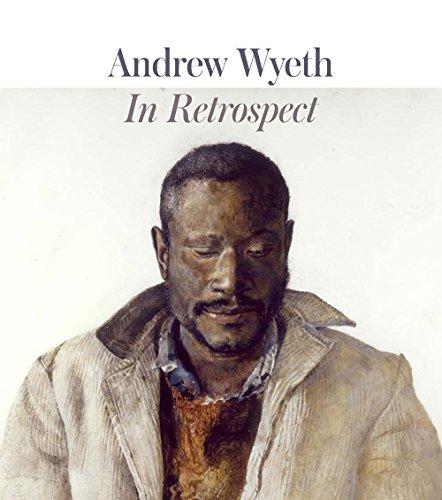 andrew-wyeth-in-retrospect
