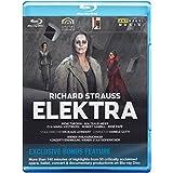 Strauss / Elektra