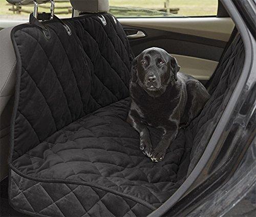 orvis-deluxe-microfiber-car-hammock-seat-protector-xlarge-slate-x-large-by-orvis