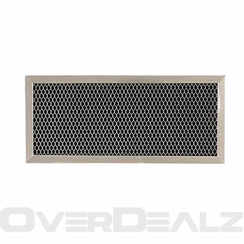 pool Mikrowelle Filter ()