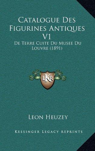 catalogue-des-figurines-antiques-v1-de-terre-cuite-du-musee-du-louvre-1891